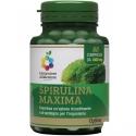 Optima Spirulina maxima 60cpr
