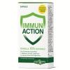 ErbaVita Immun Action 60cps