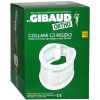 Dr. Gibaud Ortho collare cervicale rigido C3 schanz-zimmer tg.02