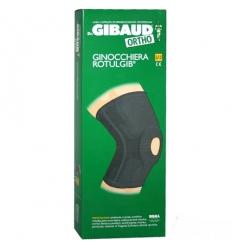 Dr. Gibaud Ortho ginocchiera rotulgib tg.01