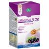 ESI Immunilflor pocket drink amarena 16x20ml