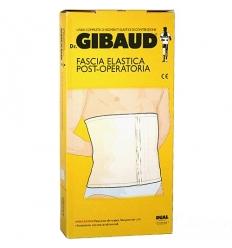 Dr. Gibaud fascia elastica post-operatoria tg.03