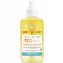 Vichy soleil acqua solare SPF30 idratante 200ml