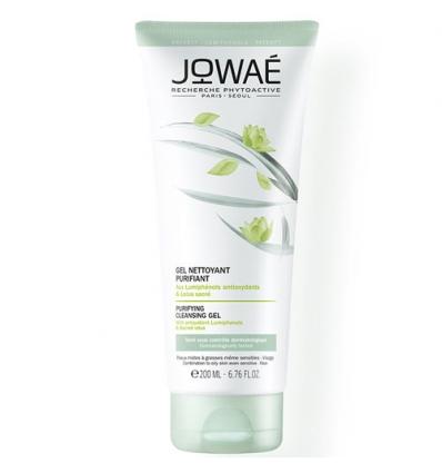 Jowae detergente purificante 200ml