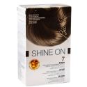 Bionike Shine On 7 biondo