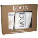 Bioclin bio argan trattamento quotidiano 100ml