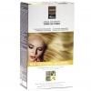 Vebix color 10.3 biondo platino dorato