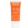 Avene solare B-protect spf50+ 30ml