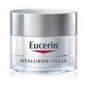 Eucerin hyaluron filler giorno spf 30 50ml