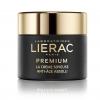 Lierac Premium La creme soyeuse anti-age 50ml