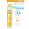 PL3 sun stick protezione labbra spf30