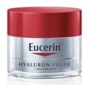 Eucerin Hyaluron Filler volume lift crema notte 50ml