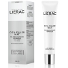Lierac Cica filler mat gel crema 40ml