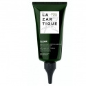 Lazartigue trattamento dopo shampoo antiforfora 75ml