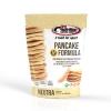 pronutitrion Pancake 800g neutro