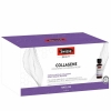 Swisse collagene 7fl x 30ml