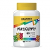 MV Massigen Dailyvit+ multigummy 60caramelle