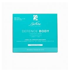 BioNike Defence body crema-gel 30bst