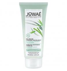 Jowae gel doccia idratante rivitalizzante 200ml