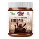 pronutrition Fondente zero crema proteica 350g