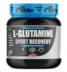 pronutrition L Glutamine 250g