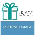 Uriage routine omaggio