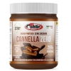 pronutrition Cannella zero 350g