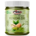 pronutrition Pistacchio zero 250g