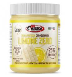 pronutrition Limone zero 350g