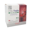 Chilo Taglia all in one 14bst frutti rossi