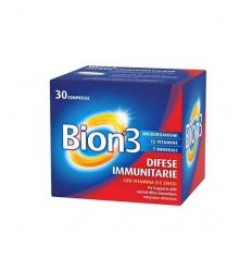 Bion 3 30cpr