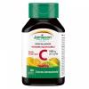 Jamieson Vitamina C 1000 frutti misti 330cpr