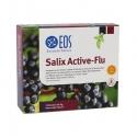 Eos salix active-flu 12buste