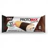 CiaoCarb Protomax Glassati STAGE1 oranchoc 1pz