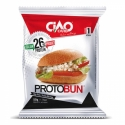 CiaoCarb Protobun STAGE1 50g