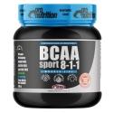 Pro Nutrition BCAA Sport in polvere omaggio