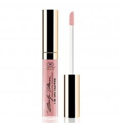 Marillyn Monroe lip volumizer nude 9ml