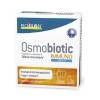 Boiron Osmobiotic immuno adulti 30stick