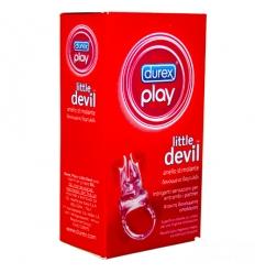 durex Play Intense little devil