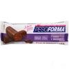 PesoForma barretta monopasto cioccolato