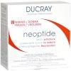 Ducray Neoptide trattamento anticaduta donna 3 fl. da 30ml