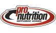 Manufacturer - Pro Nutrition