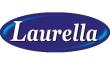 Manufacturer - Laurella