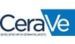 Manufacturer - Cerave