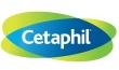 Manufacturer - Cetaphil