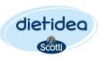 Manufacturer - Dietidea