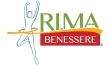 Manufacturer - Rima Benessere