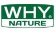 Manufacturer - Why Nature