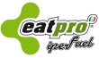 Manufacturer - eatPro