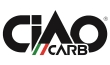 Manufacturer - Ciaocarb